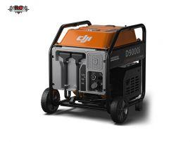 DJI POWER GENERATOR 9000i ( T30 BATTERY)