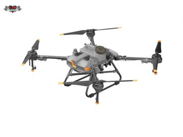 DJI AGRAS T10 (CONTAC US FOR THE PRICE)