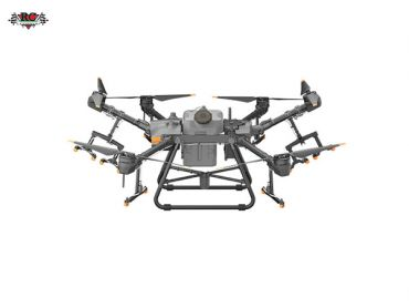 DJI AGRAS T30 (CONTACT US FOR THE PRICE)